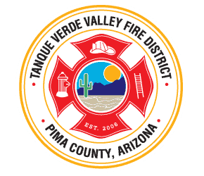 Tanque Verde Valley Fire District